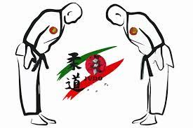 Детский Дальневосточный турнир по дзюдо пройдет во Владивостоке