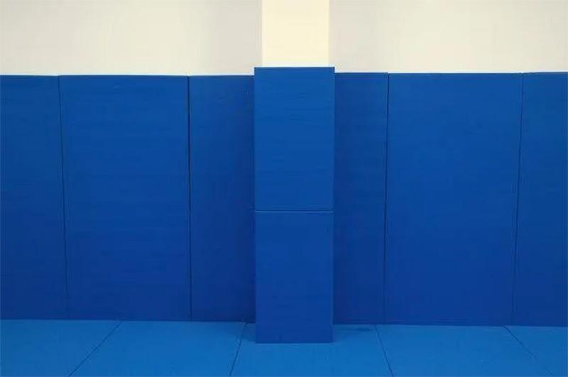 Стеновой протектор ПВВ